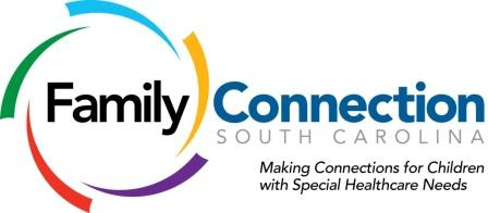 Family Connection of South Carolina, Inc.