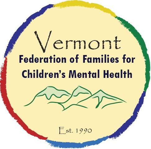 Vermont Federation of Families for Children's Mental Health