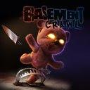 BasementCrawl