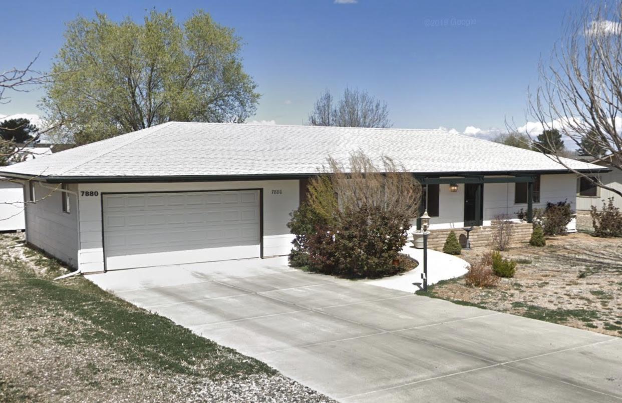 7880 E Larkspur Ln, Prescott Valley, AZ 86314 wholesale house listing home for sale