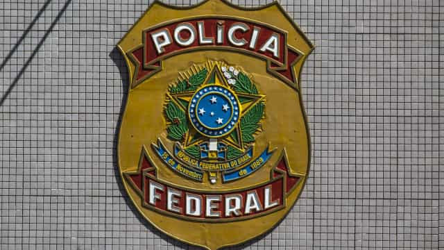 PF prende mafioso italiano Rocco Morabito na Paraíba
