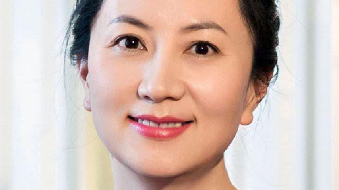 Huawei: Por que os EUA consideram a gigante chinesa de tecnologia uma ameaça à segurança nacional