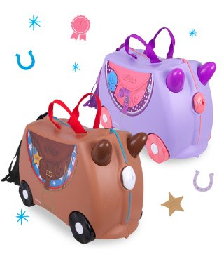 http://www.awin1.com/cread.php?awinmid=2578&awinaffid=110474&clickref=&p=http%3A%2F%2Fwww.trunki.co.uk%2Ftrunki-ride-on-suitcase