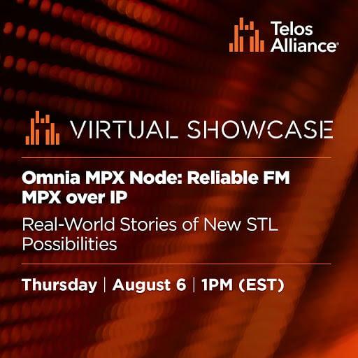 TA_Virtual Showcase_MPXNode_1280X1280_v4