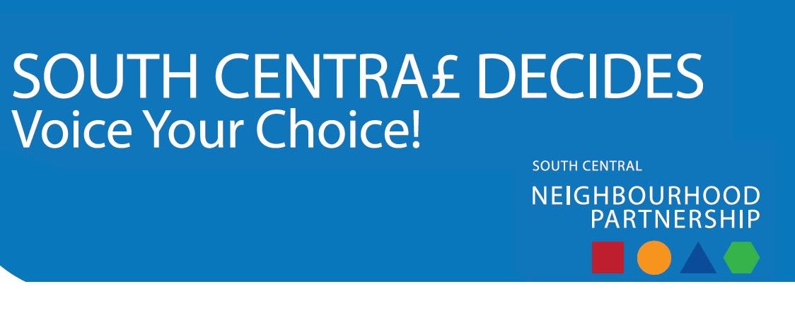 SCNP_logo.jpg
