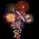 fireworks_left_align.jpg