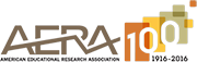 AERA 2018