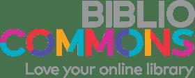 BiblioCommons_logo_wtagline_RGB
