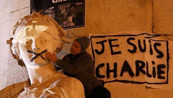 La seguridad de mezquitas y sancionar manifestaciones intolerantes contra el Islam deben ser prioridad del gobierno francés, según el Consejo Francés del Culto Musulmán