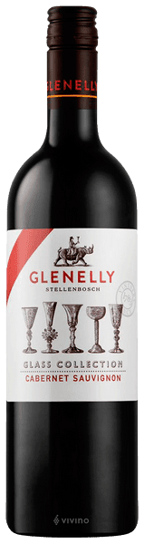 Image result for glenelly cabernet 2016