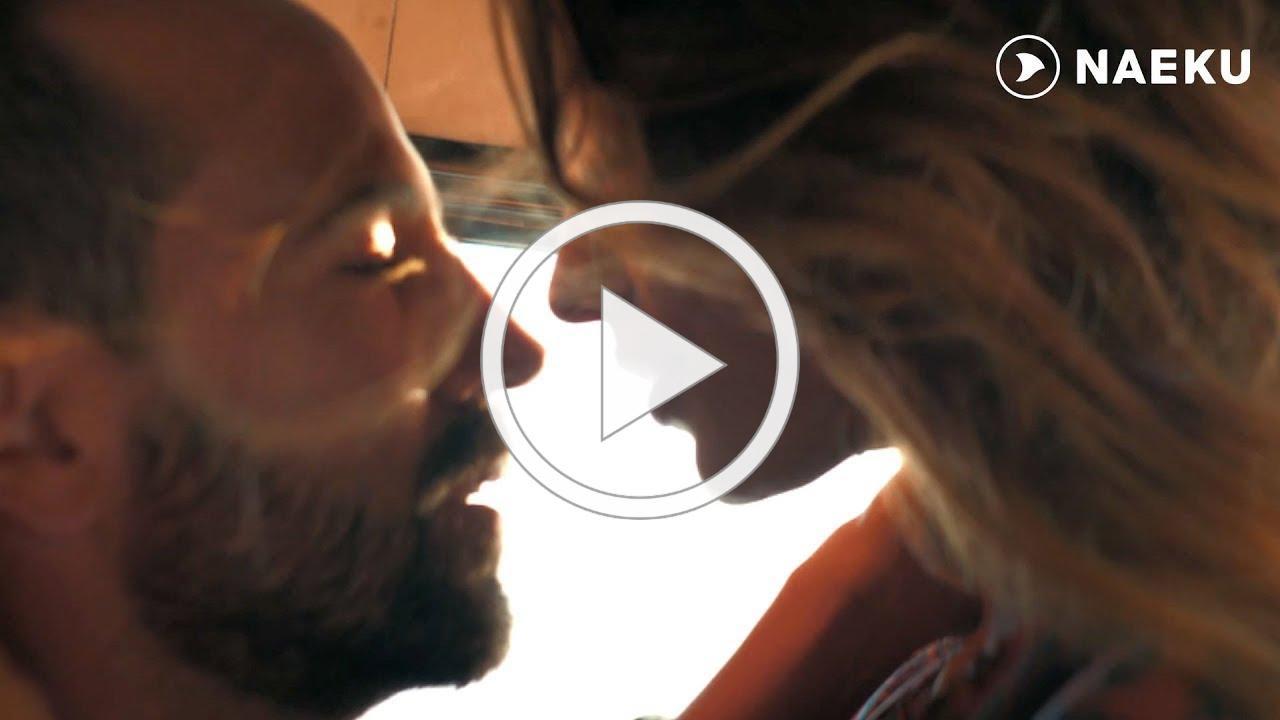 Lucas Arnau - Escándalo | Video Oficial