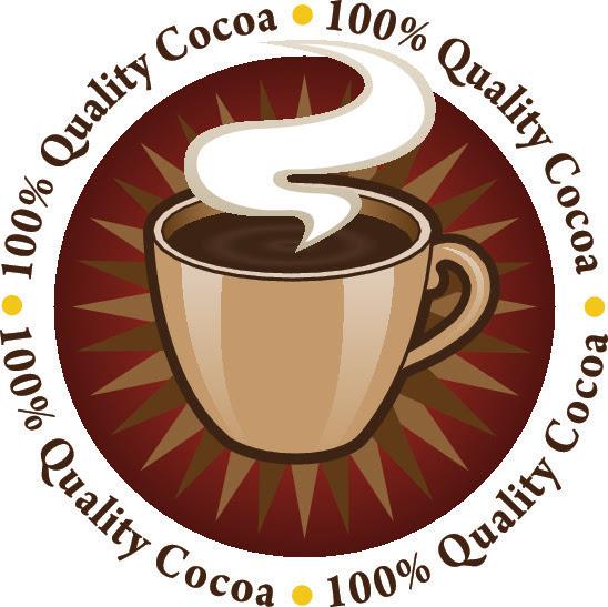 cocoa_gurantee_sign.jpg
