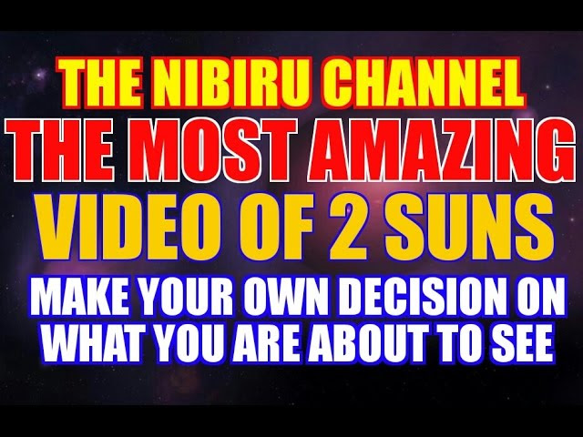 NIBIRU News ~ Nibiru Monitoring Rocket Sabotaged plus MORE Sddefault
