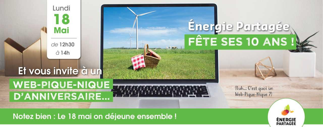 https://campaign-image.com/zohocampaigns/231356000017171004_zc_v18_visuel_pique_nique.jpg