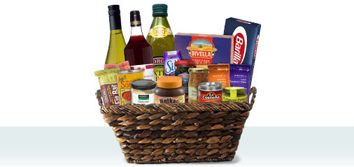 Black Friday: 10% OFF ALL Gourmet and Healthy Items GERALD.ph! Plus, Fantastic Holiday Gift Set for the Season
