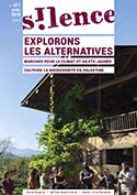 Explorons les alternatives