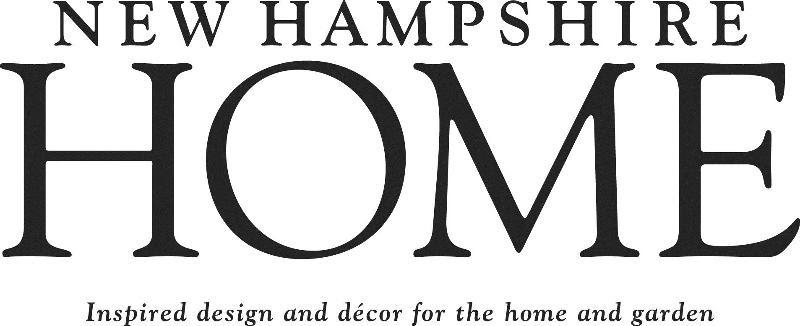 NH Home Logo