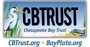 CBT_License_Plate_logo.jpg