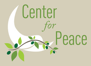 centerforpeace