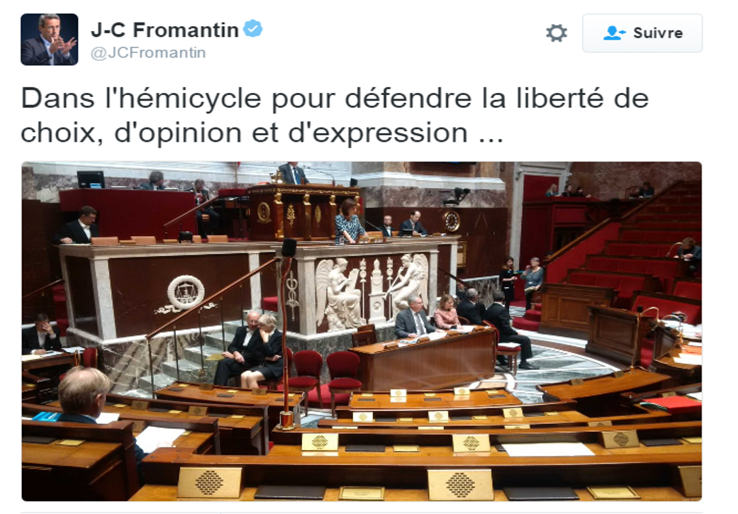 Fromantin.png