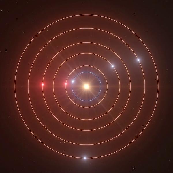 Hear the strange music of distant planetary system TOI-178 De5fbae0-de9b-4603-a11f-ddda027fe7fa
