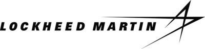 Lockheed Martin Logo (PRNewsFoto/Lockheed Martin) (PRNewsfoto/Lockheed Martin Aeronautics Com)