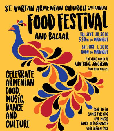 st_vartan_festival.jpg