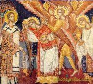 Θεία Ευχαριστία_κοινωνία_Eucharist_Holy Communion_Евхаристия_ΛΕΙΤΟΥΡΓΙΑ073