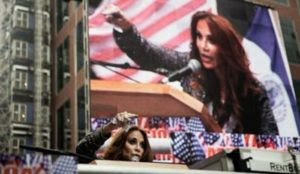 NYC: Pamela Geller event to proceed despite Hamas-linked CAIR-induced Eventbrite blacklisting