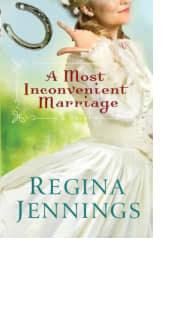 A Most Inconvenient Marriage