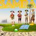 """[News]Ouça agora """"Samba"""", segundo single não clássico do Vision String Quartet"""