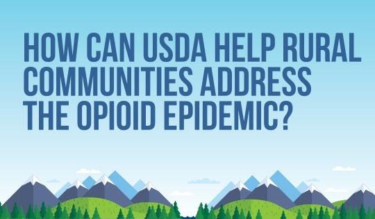 OpioidMountains