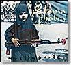 MUSLIM 001CD