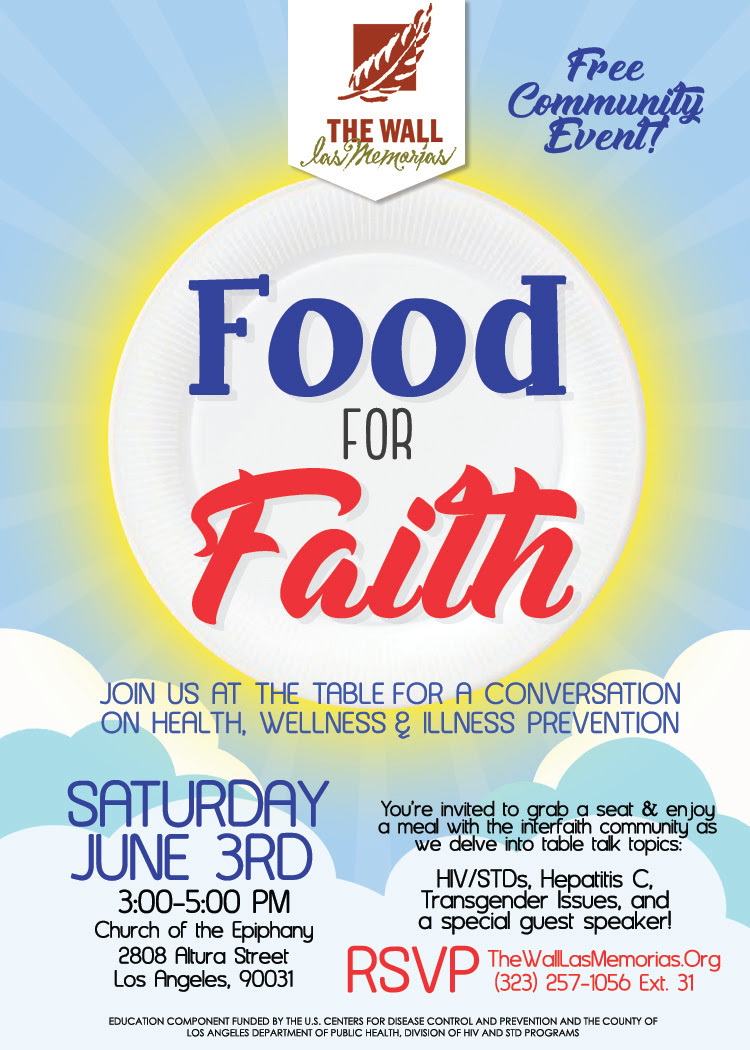 Food_for_Faith__6.3.17.jpg
