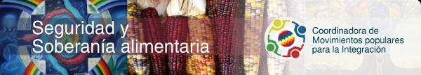 nos movilizamos                                                     el 1er de agosto                                                     para una Jornada                                                     nacional de denuncia                                                     a la Ley Monsanto de                                                     semillas