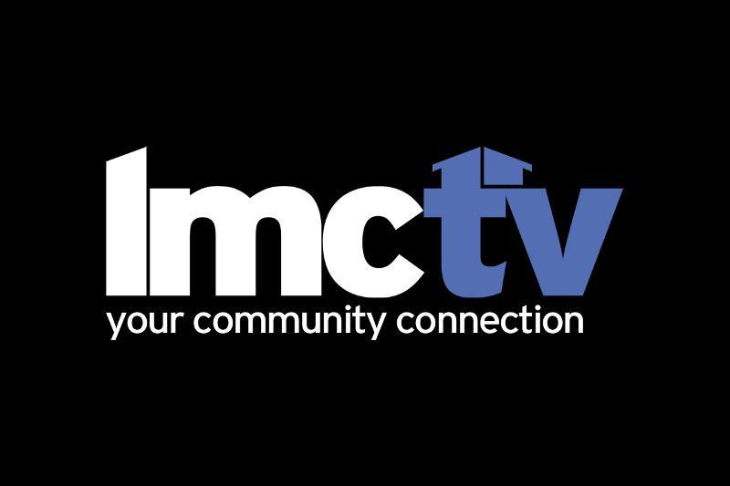 Larchmont Mamaroneck Community Television