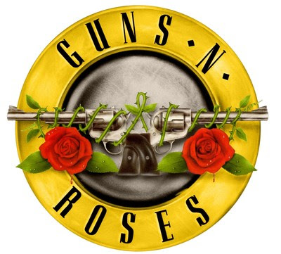 GUNS N' ROSES RETURN FOR HISTORIC NORTH AMERICAN SUMMER STADIUM TOUR: Founder Axl Rose and Former Members, Slash and Duff McKagan, Regroup For The 'Not In This Lifetime Tour' Produced by Live Nation