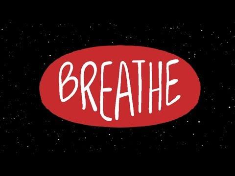 Panic Attack  - Brian May & Kerry Ellis  Hqdefault