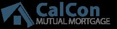 calcon-logo-240px.png