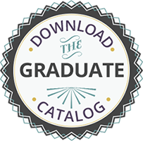 http://www.nobts.edu/_resources/pdf/academics/GraduateCatalog.pdf