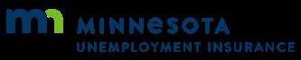 unemployment insurance office graphic