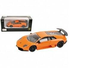 Carro CKS Lamborghini Murcielago