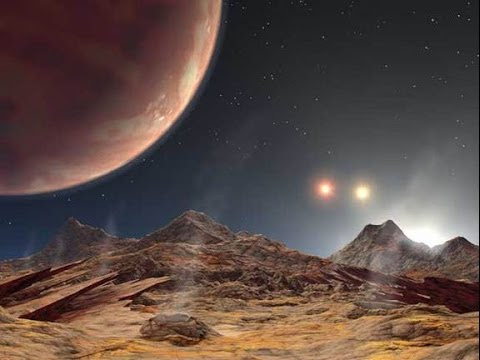 NIBIRU News ~ Nibiru Planet X – SOHO IMAGES and MORE Hqdefault