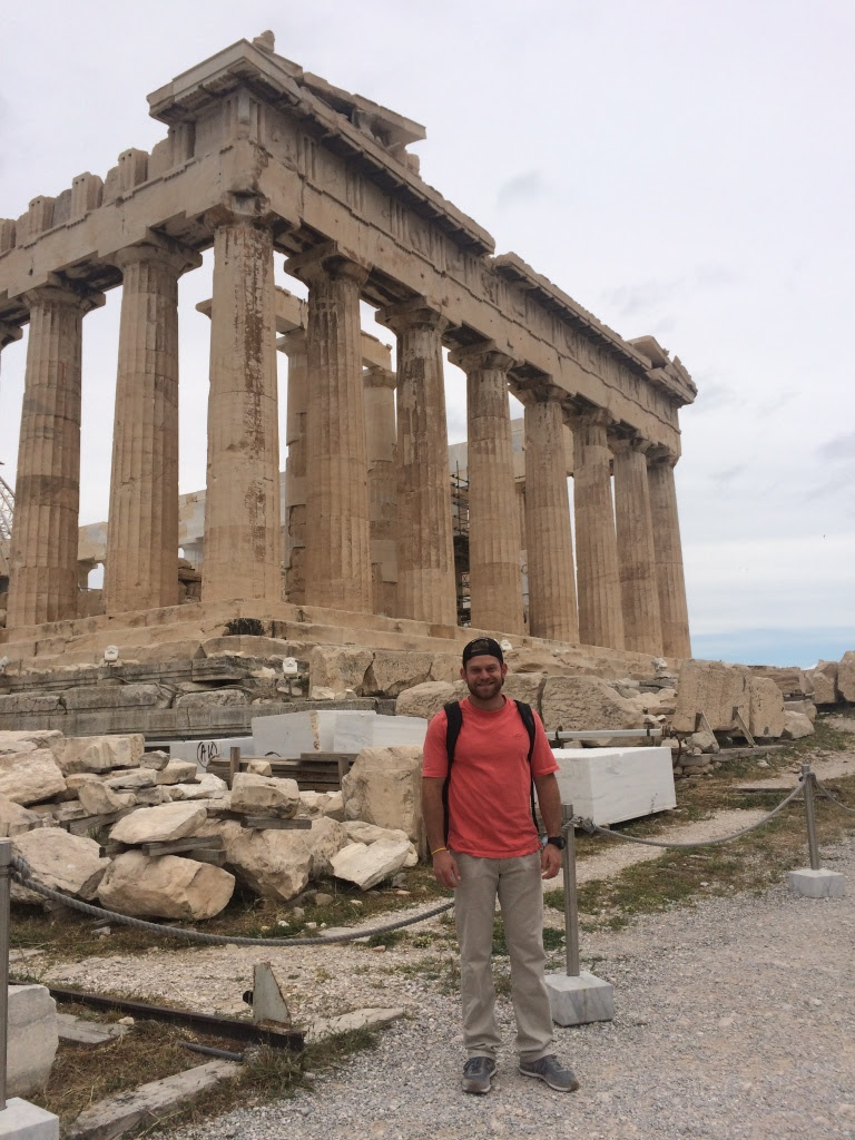 ywam-tyler-missionary-program-outreach-anthony-huerta-greece