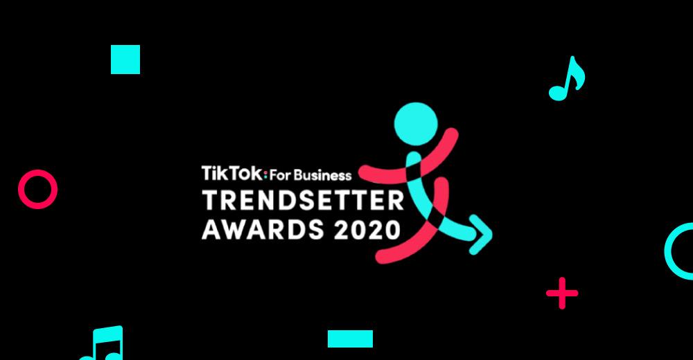 อัพเดท TikTok Trends ประจำเดือนมีนาคม 2021 โดยการตลาดวันละตอน