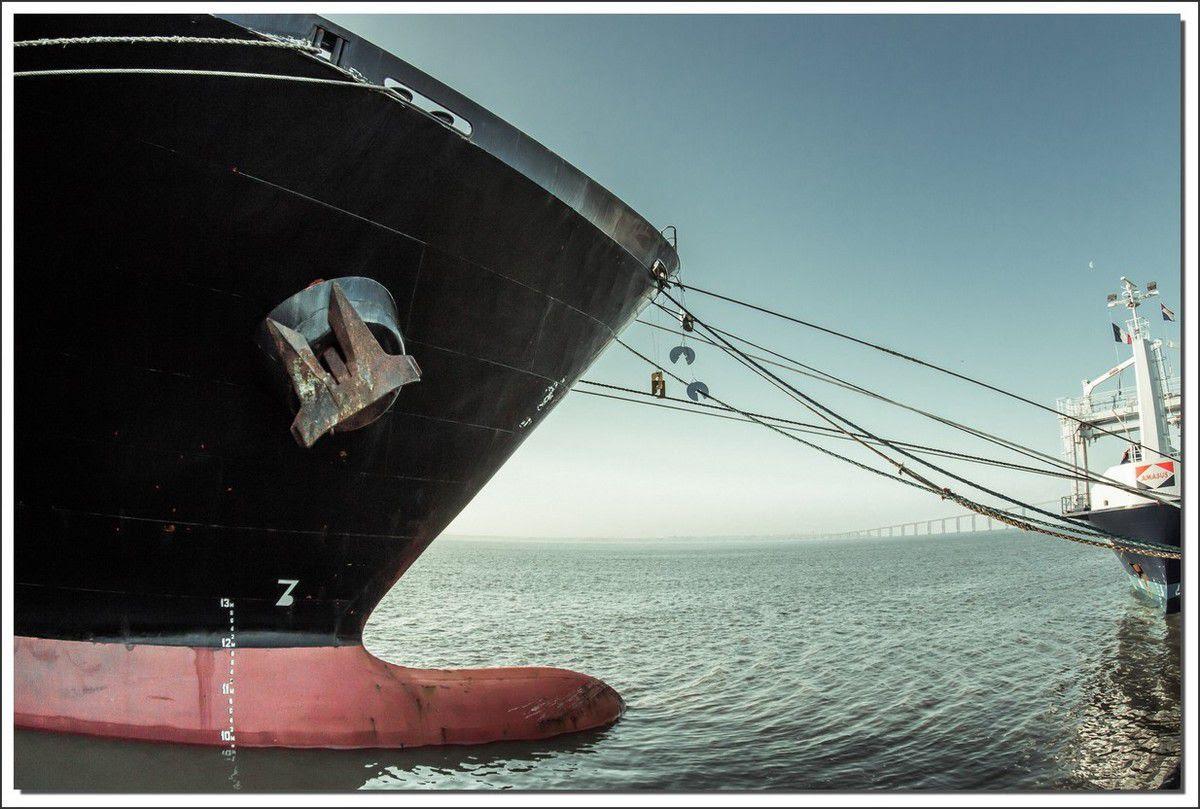 Infos - les Ports, et Infrastuctures maritimes Ob_ddf435_northern-debonair-t9136