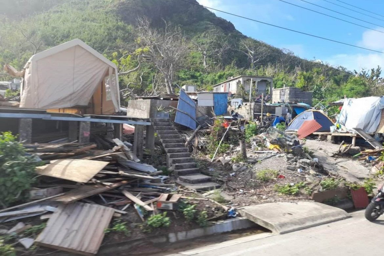 devastacion-providencia-reconstruccion-huracan-iota-luisa-ordonez-1-1170x780