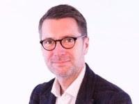 Dr. Peter Grünenfelder