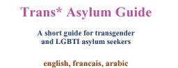 TRANS ASYLUM LEAFLET2 αντίγραφο