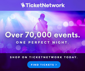 cheap concert tickets online